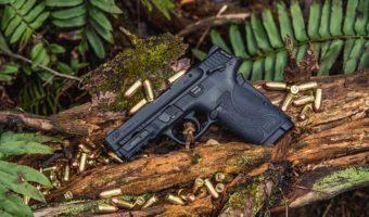 best 380 ammo