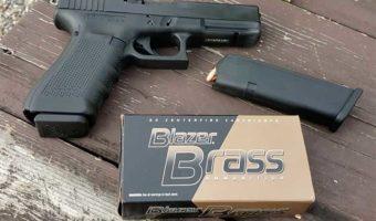 best glock 17 holster