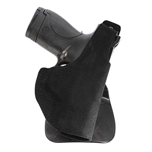 Galco Gunleather Paddle Lite Holster