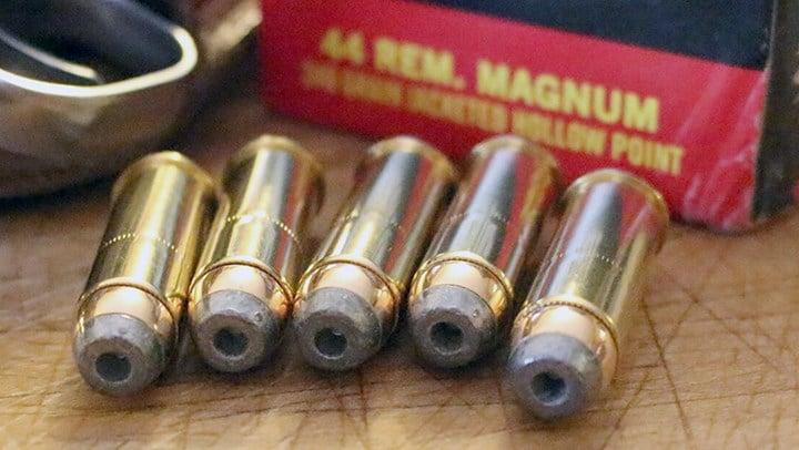 44-remington-magnum