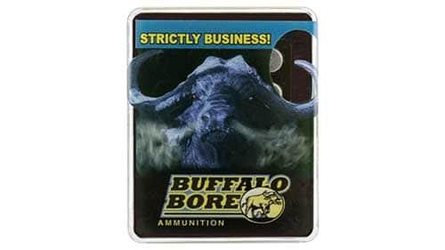 Buffalo-Bore-Heavy-Outdoorsman-220-grain
